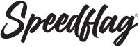 Speedflag – Fuelling your lifestyle.
